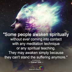 Spiritual Tips And Techniques For spiritual healing meditation Spiritual Wisdom, Spiritual Growth, Spiritual Meditation, Mindfulness Meditation, Spiritual Awakening Quotes, Spiritual Power, Meditation Quotes, Enlightenment Quotes, Spiritual Eyes