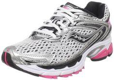 Saucony Women's Progrid Ride 4 Running Shoe on Sale