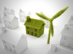 Find Environmental Eco Home Wind Turbine Among stock images in HD and millions of other royalty-free stock photos, illustrations and vectors in the Shutterstock collection. Thousands of new, high-quality pictures added every day. Home Wind Turbine, Energy Suppliers, Home Buying Tips, Mean Green, Low Carbon, Portfolio Images, Environmental Design, Green Building, How To Get Money