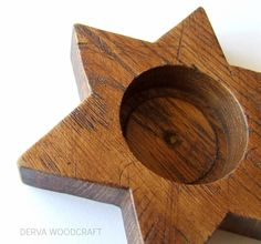szczotkowanie drewna, metody szczotkowania, postarzanie drewna, strukturyzowanie drewna, struktura