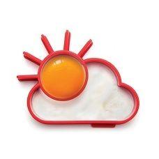 """Spiegelei-Former """"Sunnyside"""" http://www.frau-lottes-wunderland.ch/de/SpiegeleiFormer_Sunnyside.a4969.2.html egg former"""