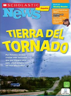 Attention bilingual and Spanish teachers! The digital issues for our magazines will be password protected very soon so take a minute to explore our online Spanish issues, videos and games now, for FREE. Here's our Scholastic News Edition 3 to get you started. http://sni.scholastic.com/SN3/05_06_13_SN3/spanish-book#/1