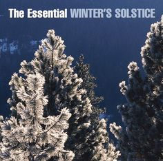 Shop The Essential Winter's Solstice [CD] at Best Buy. Find low everyday prices and buy online for delivery or in-store pick-up. Miles Davis Quintet, Drummer Boy, Jazz Dance, The Essential, Winter Solstice, Greatest Hits, Rock And Roll, Music, Products
