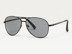 WATC Top 10 Sunglasses for the Summer