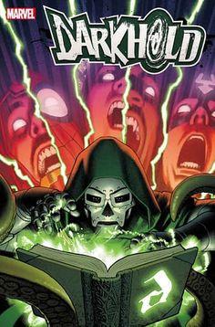 Marvel Vs, Marvel Comics, Captain Marvel, Charles Xavier, Mike Deodato, Psylocke, Marvel Universe, Comic Book Covers, Comic Books
