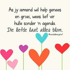 Wees, Stencil Templates, Afrikaans, Dremel, Tart, Things To Think About, My Love, Quotes, Projects