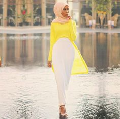 This style over maxi dresses wo sleeves