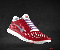 30 Best Nike Lunarglide 4 images | Nike shoes, Free runs