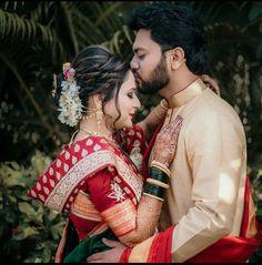 Indian Marriage, Victorian, Bridal, Couple Photos, Couples, Queen, Dresses, Fashion, Couple Shots