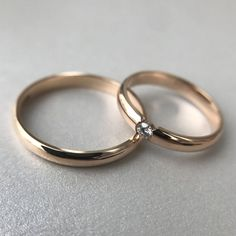 His and Her Promise Rings For Couples, His and Hers Wedding Rings, Matching Wedding Bands His and Hers, Gold Couples Ring – Rings Wedding Rings Sets His And Hers, His And Hers Rings, Matching Wedding Bands, Wedding Matches, Matching Couple Rings, Perfect Wedding, Expensive Wedding Rings, Wedding Rings Simple, Diamond Wedding Rings