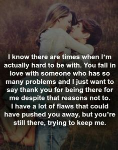 Ideas Quotes Happy Birthday Boyfriend Sweets For 2019 And Love Quotes: Happy birthday . - Hall Of Quotes The Words, True Love, My Love, Thank You For Loving Me, Why I Love You, Happy Quotes, Me Quotes, Apology Quotes For Him, Quotes Images