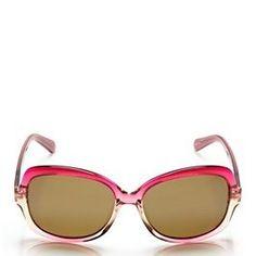 4f0c0a166933 14 Best Glasses  ) images