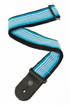Planet Waves West Coast Collection Guitar Strap, Surf Stripes by Planet Waves. $19.00. Grab a towel and head for the beach. The West Coast Strap Collection captures the spirit of Californian style. From SoCal punk-rock and surf-inspired designs to custom chopper pinstripes, the West Coast collection includes six straps that are sure to make waves.