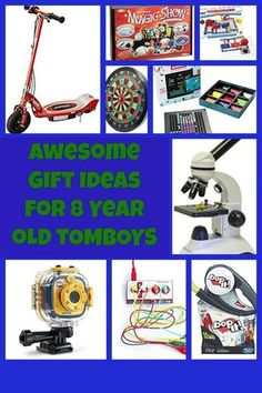 27 Best Gift Ideas Girls (Age 8 to 12) | gifts for girls, girl gifts, tween girl gifts