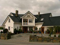 Stavanger Photos