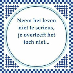 Laat my aan ouma dink… LOL Sad Quotes, Words Quotes, Life Quotes, Inspirational Quotes, Sayings, Qoutes, The Words, Cool Words, Dutch Quotes