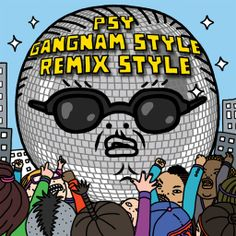 Here goes a new Diplo-produced remix to PSY's international hit 'Gangnam Style', which now features 2 Chainz and Tyga. Check out Gangnam Style (Diplo Remix),. Lose Yourself, Radiohead, Eminem, Home Depot, Psy Gangnam Style, Martha Stewart Paint, Oyin Handmade, Handmade Dolls, Handmade Pottery