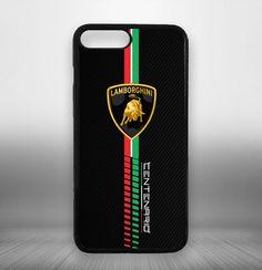 Rare Lamborghini Black Carbon Custom For iPhone 7, 7+ Print On Hard Plastic Case #UnbrandedGeneric #cheap #new #hot #rare #iphone #case #cover #iphonecover #bestdesign #iphone7plus #iphone7 #iphone6 #iphone6s #iphone6splus #iphone5 #iphone4 #luxury #elegant #awesome #electronic #gadget #newtrending #trending #bestselling #gift #accessories #fashion #style #women #men #birthgift #custom #mobile #smartphone #love #amazing #girl #boy #beautiful #gallery #couple #sport #lamborghini #centenario
