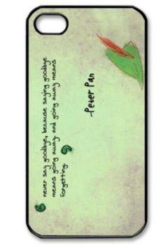 Peter Pan (: