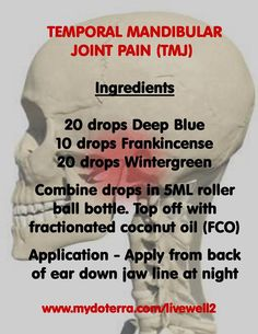 Be Oil Right Morphine Bomb Life Essential Oils