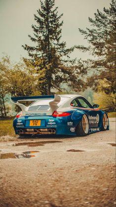 Porsche Carrera, Porsche Panamera, Porsche Autos, Porsche Sports Car, Audi Sport, Porsche Cars, Sport Cars, Custom Porsche, Porsche Motorsport