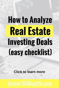 Free Rental Property Investment Management Spreadsheet  Most Of