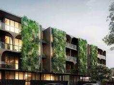 Картинки по запросу озеленение фасада