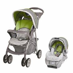 1000 Images About Baby On Pinterest Costco Baby