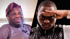 All The Nigerian Celebrity Controversies That Shook 2016
