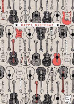 Ideas Birthday Wallpaper Man For 2019 Happy Birthday Guitar, Happy Birthday Man, Happy Birthday Pictures, Happy Birthday Messages, Happy Birthday Quotes, Happy Birthday Greetings, Funny Birthday Cards, Birthday Greeting Cards, Birthday Fun