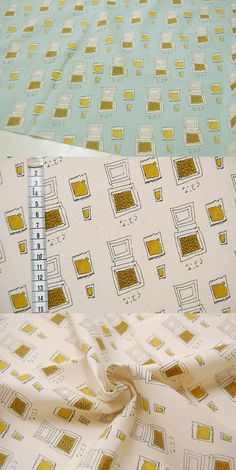 【楽天市場】生地 Studio Cooca<futami yoshinori なっとう オックス>(JGH-204) 2B.サックス k1:新宿オカダヤ楽天市場店