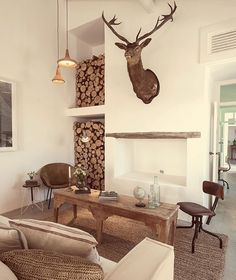 A new, rural hotel called Pensao Agrícola is located in the fertile agricultural zone of the Sotavento (eastern) end of the Algarve just from the. Algarve, Tavira Portugal, Modern Hotel Room, Rue Verte, Century Hotel, Mid Century, Hotel Decor, Mediterranean Homes, Rustic Design