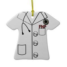 What Online Nursing Schools Can Do For You – Nursing Degree Info Nursing Career, Nursing Assistant, Nursing Degree, Nursing Tips, What Is Nursing, Licensed Practical Nurse, Online Nursing Schools, Lpn Schools, Family Nurse Practitioner