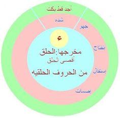 Coran Tajwid, Islam Quran, Speech Therapy, Life Quotes, Language, Learning, Allah Wallpaper, Kids, Muslim