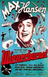 Wienerbarnet (1941)