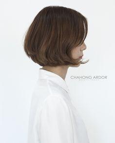Cushion perm Chahong Ardor
