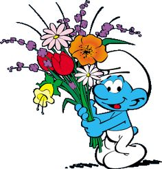 If it is hard for you to relate to names like MARIA PENNECHIO which I might have posted to you about she was JEAN PAPA in this house last year & lived for yrs prior to 1st anniv of her death Dec 22, 2013. Now her house if HUDSON. She headed Smurfs .. perhaps however that wont help you remember her.