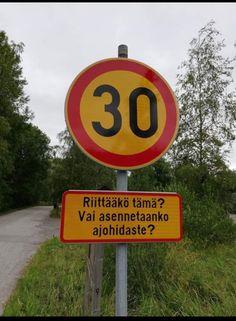 Tama, Finland, Jokes, Snoopy, Lol, Smile, Humor, Lifting Humor, Fun