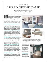 """I saw this in """"March 2015"""" in Homes & Gardens March 2015."""