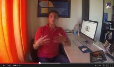 Neste vídeo vou-te explicar o meu ponto de vista entre um Promotor Online e um Promotor Offline.