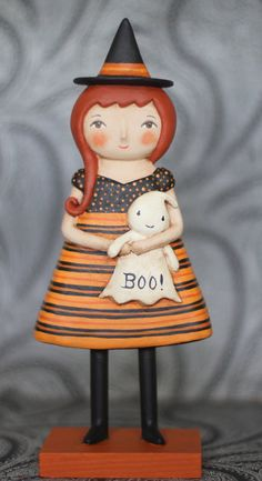 Custom order Reserved for Ladybugz60 Daria and by jenenemortimer