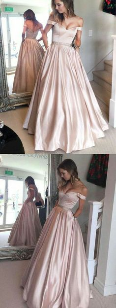 Find More at => http://feedproxy.google.com/~r/amazingoutfits/~3/W2PwSEtNLec/AmazingOutfits.page