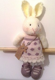 http://www.ravelry.com/patterns/library/bunny-girl-in-a-dotty-dress/people?page=7