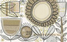 susan black design: daily sketchbook day 15