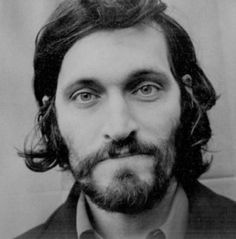 Vincent-gallo-lawsuit-los-angeles-311x315.jpg (311×315)