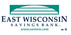 Thanks to East Wisconsin for being our first sponsor of our 2014 Nutcracker!