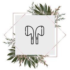 ideas history logo graphics for 2019 Instagram Background, Instagram Frame, Instagram Logo, Instagram Design, Free Instagram, Instagram Tips, Instagram Fashion, Instagram Story, Instagram Symbols
