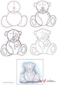 Resultado de imagen para dibujos paso a paso