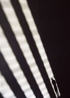 shadow of stripes Painting Collage, Chiaroscuro, Light And Shadow, Line Drawing, Design Art, Stripes, Black And White, Moodboards, Photography