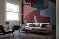 http://www.wallanddeco.com/it/740-products--Contemporary-Wallpaper--2017--MEDITERRANEAN-MARKS
